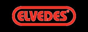 bstrading-distributeur-vtt-francais-elvedes