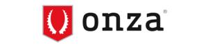 onza-logo